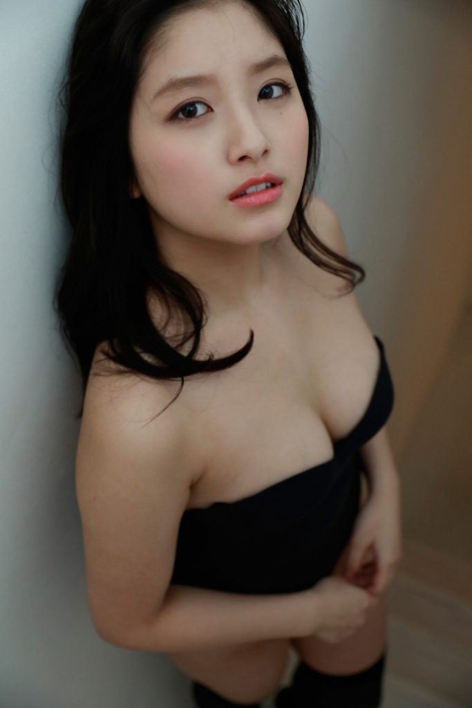 大和田南那 画像 053