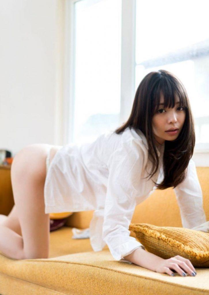 凰かなめ 画像 066