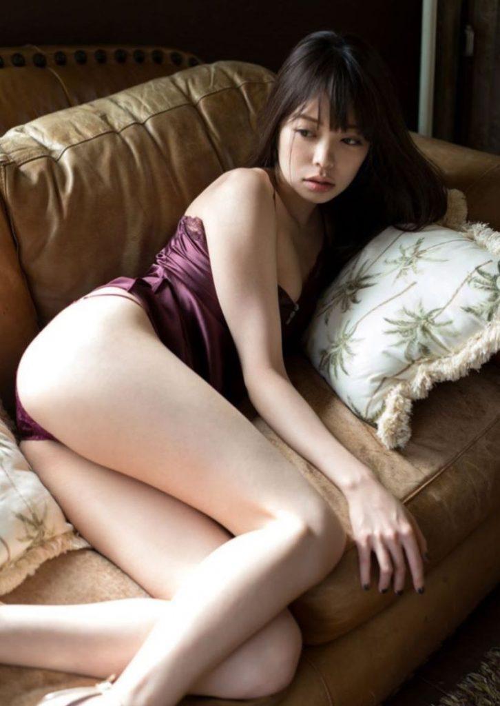 凰かなめ 画像 086