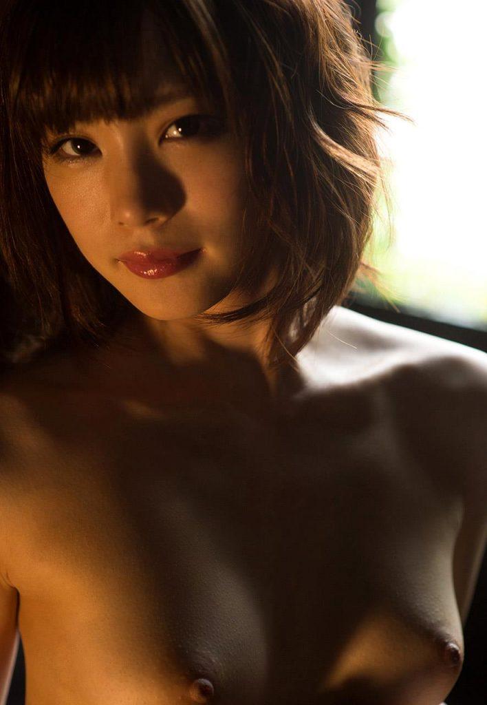 鈴村あいり 画像 038