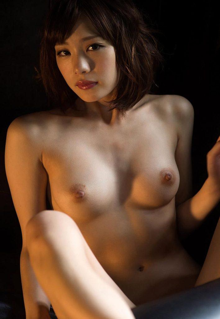 鈴村あいり 画像 039
