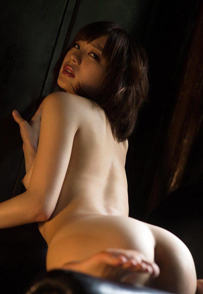 鈴村あいり 画像 040