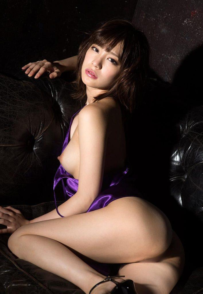 鈴村あいり 画像 052