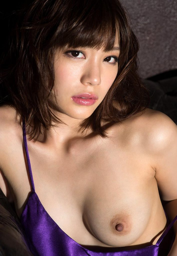 鈴村あいり 画像 054