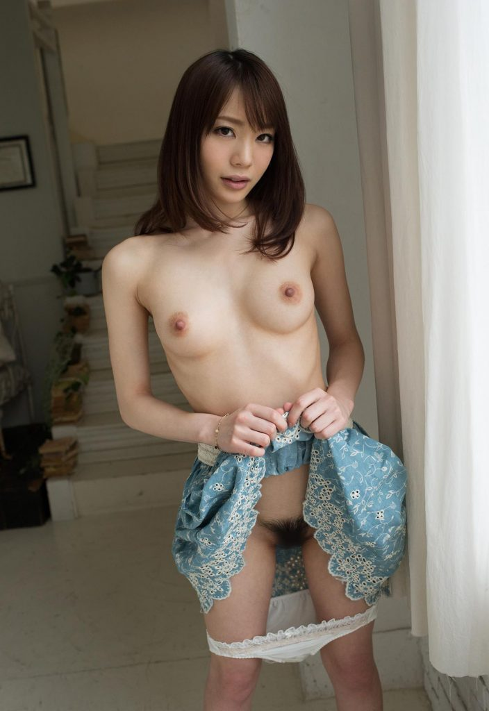 鈴村あいり 画像 066