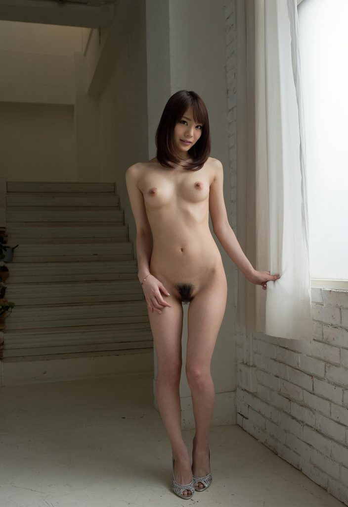 鈴村あいり 画像 067