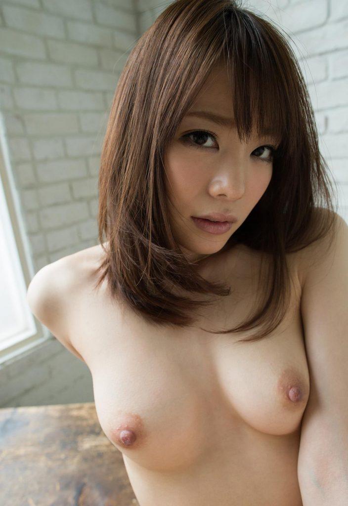 鈴村あいり 画像 073