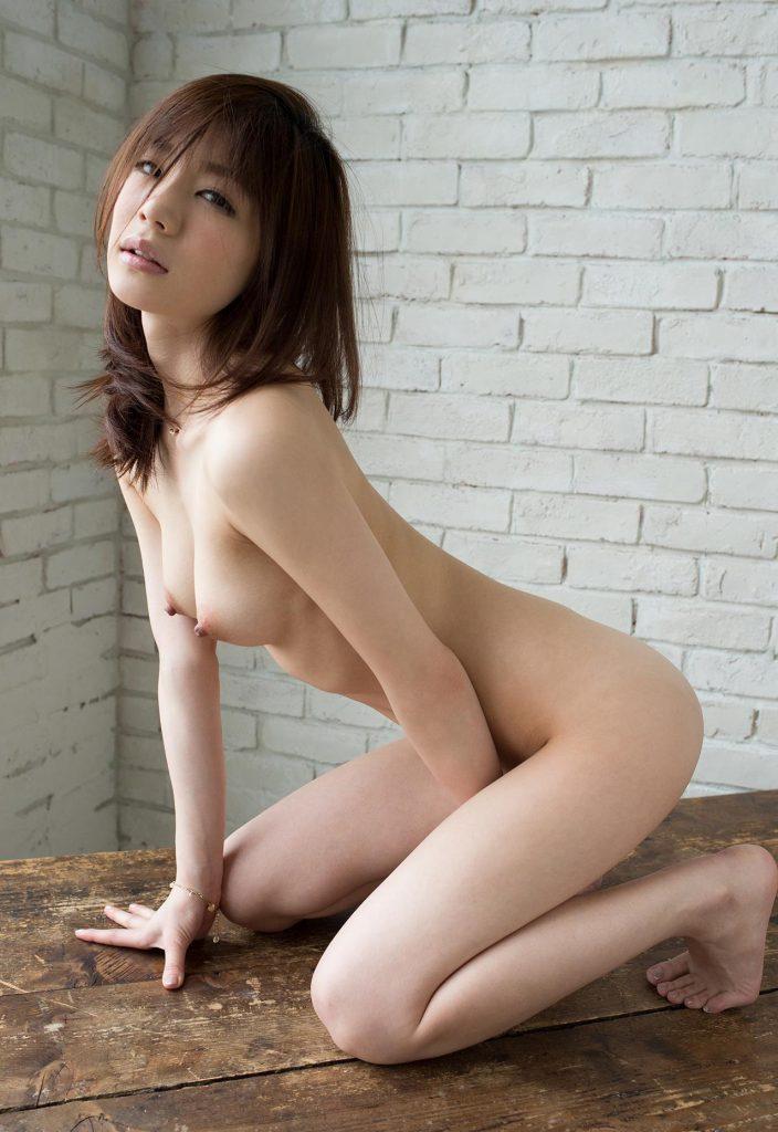 鈴村あいり 画像 075