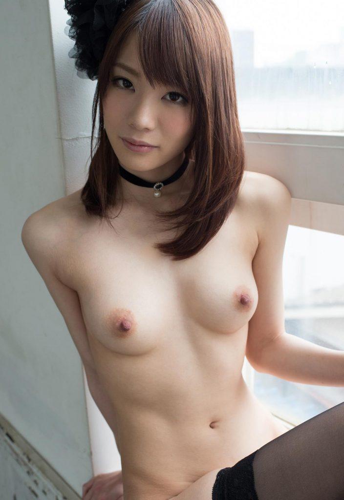 鈴村あいり 画像 080