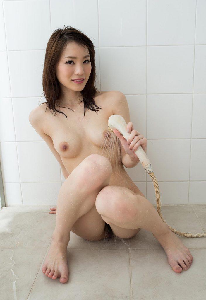 鈴村あいり 画像 093