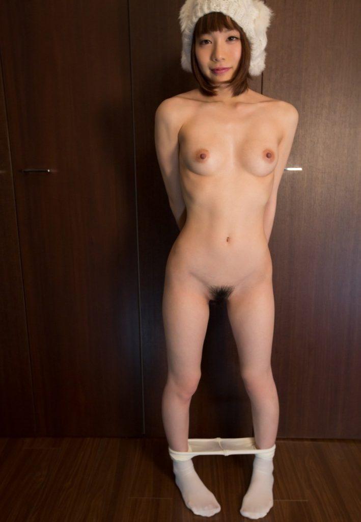 鈴村あいり 画像 139