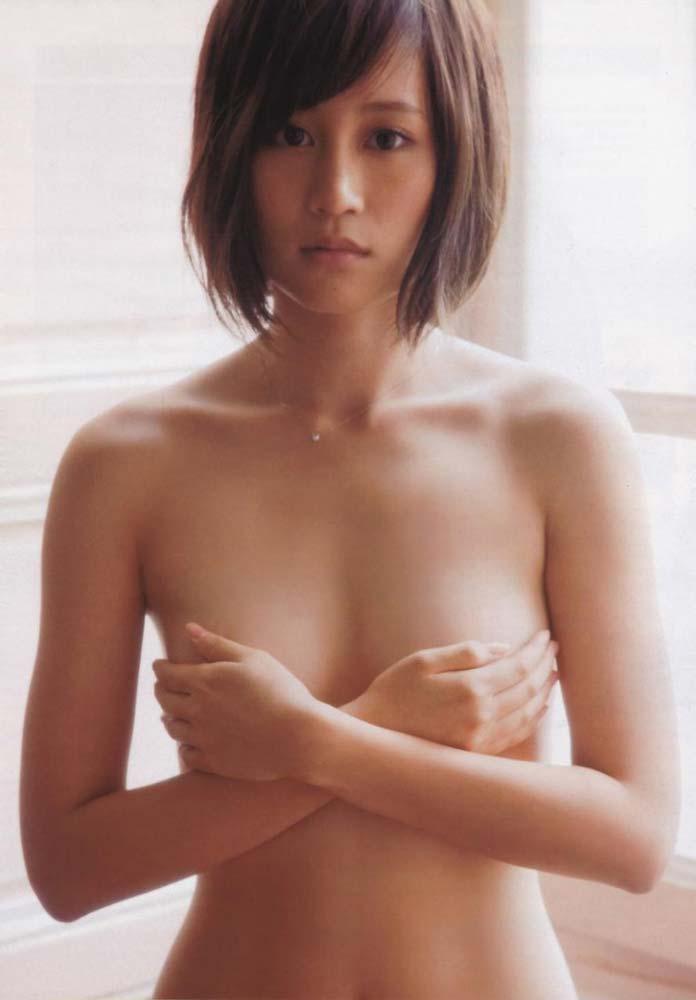 前田敦子 画像 001