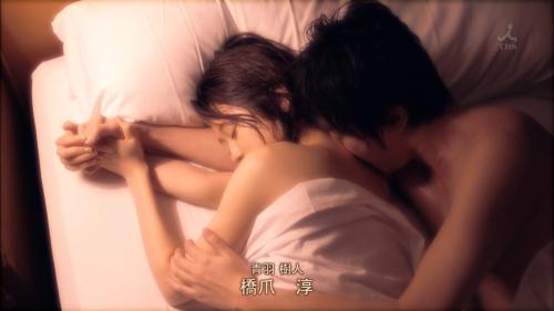 前田敦子 画像 067