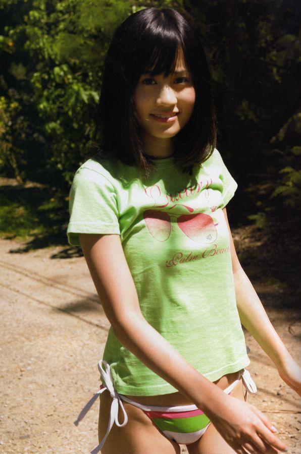 前田敦子 画像 072