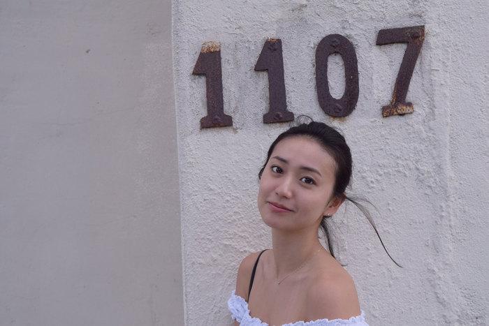 大島優子 画像 001