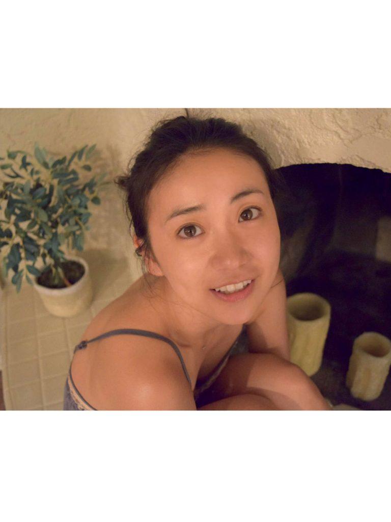 大島優子 画像 011
