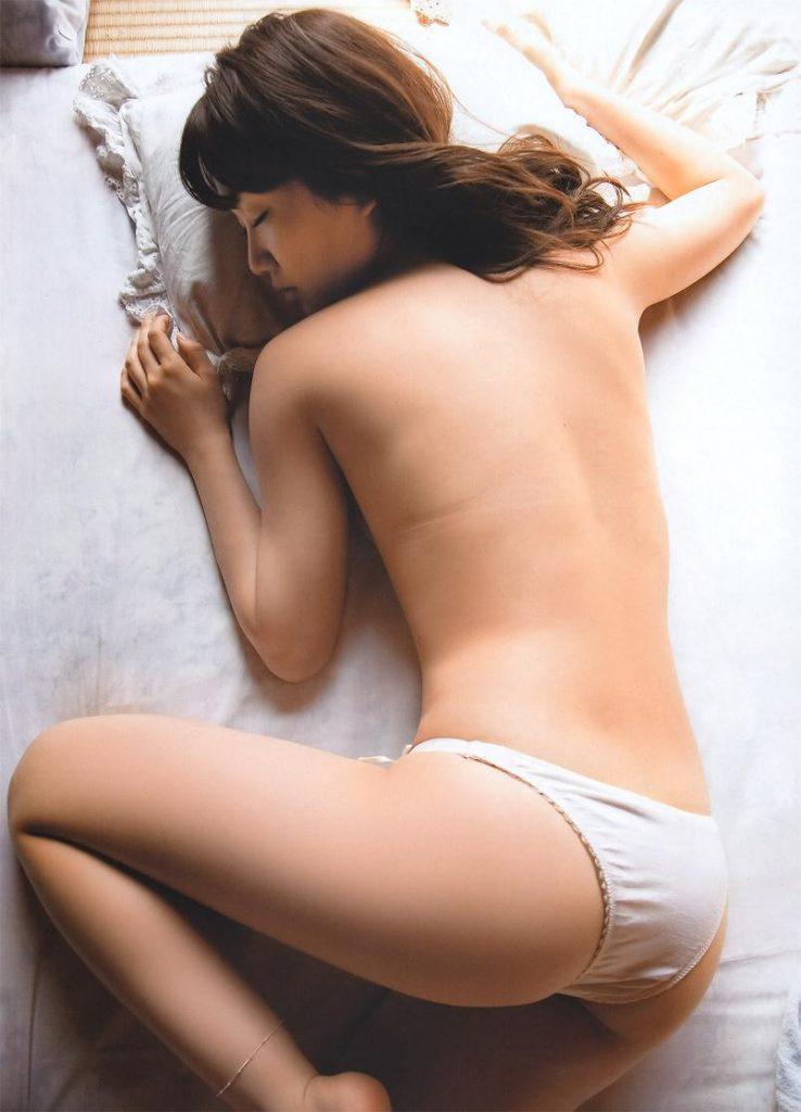 大島優子 画像 060