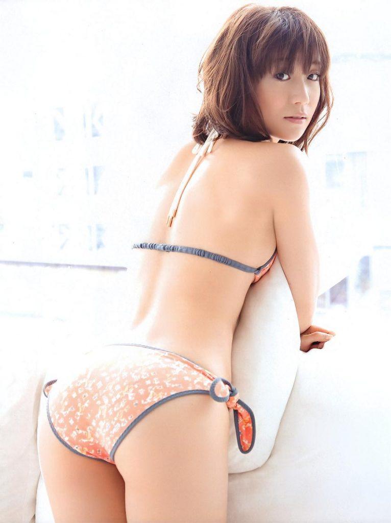 大島優子 画像 073