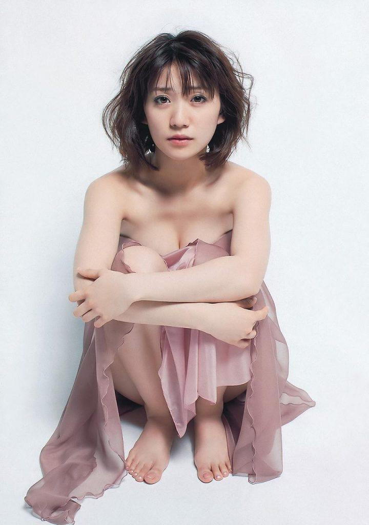 大島優子 画像 077
