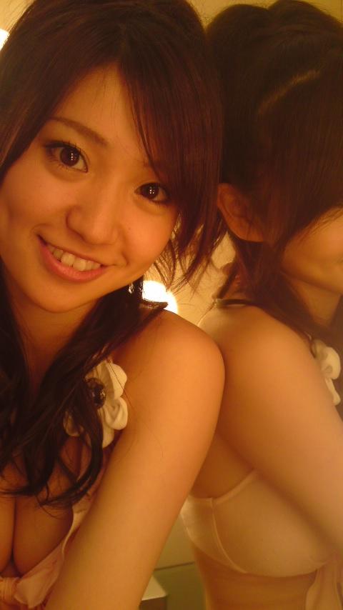 大島優子 画像 078