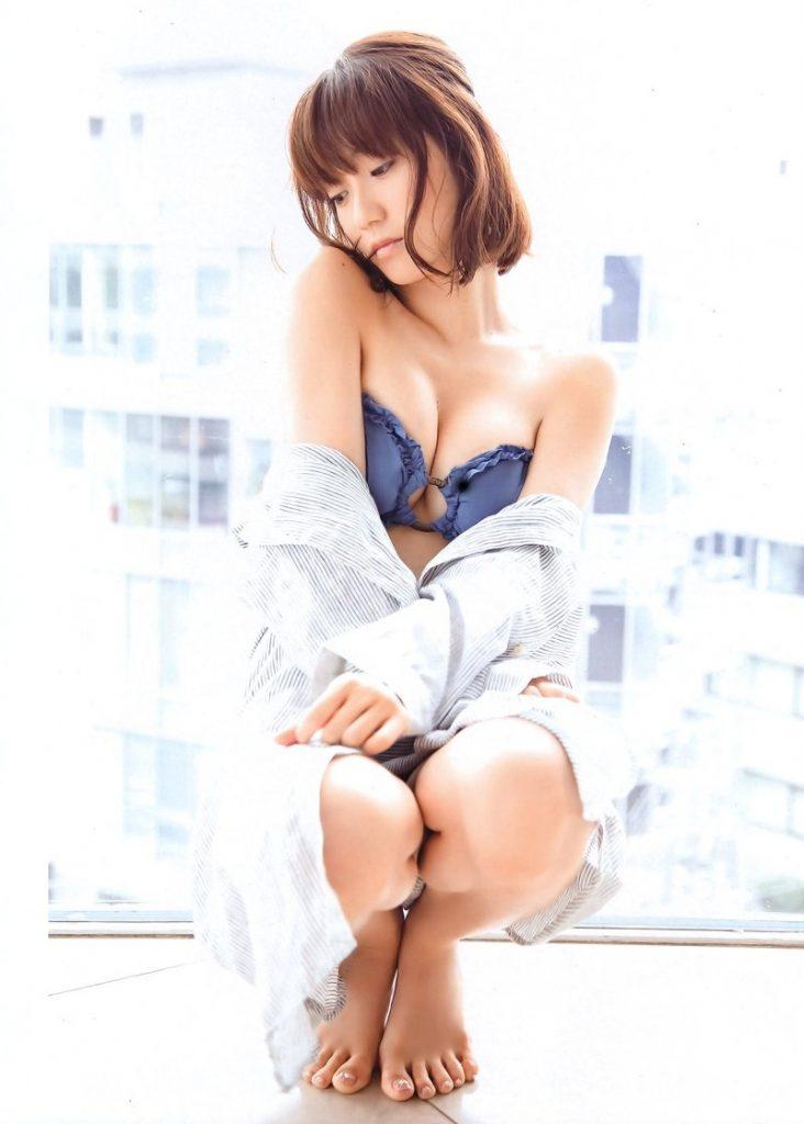 大島優子 画像 080