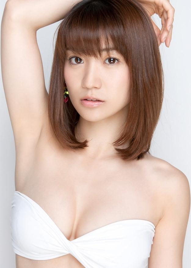 大島優子 画像 083