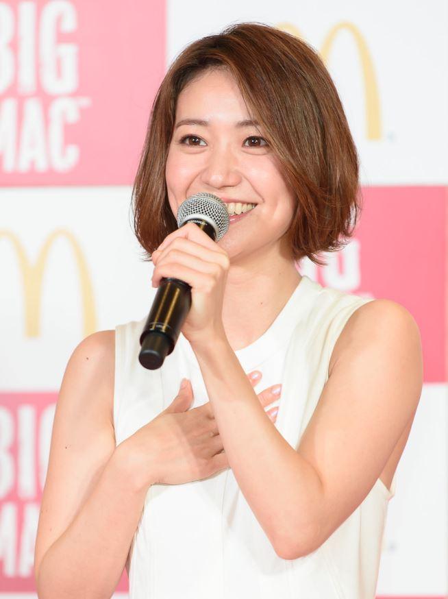 大島優子 画像 095