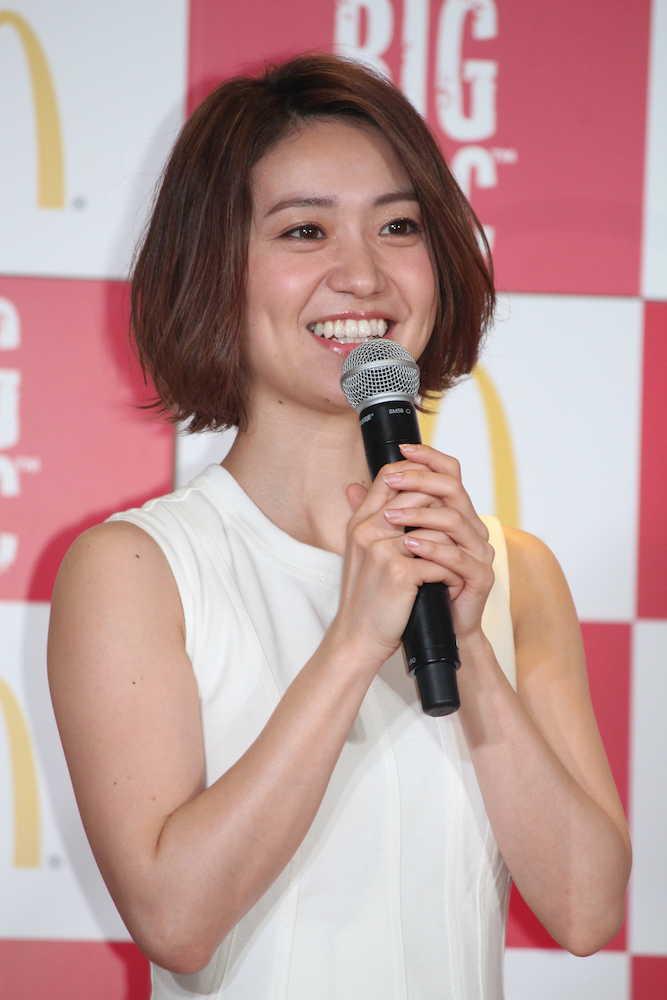 大島優子 画像 096