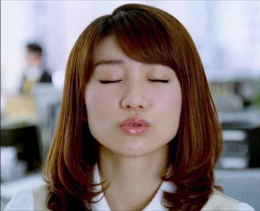大島優子 画像 102