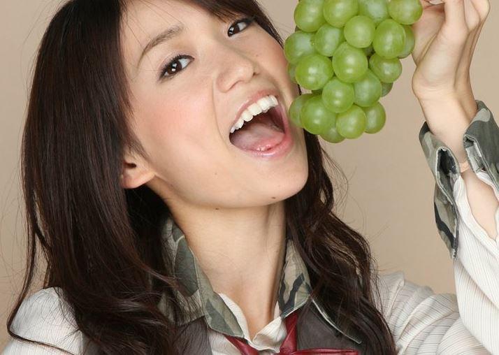 大島優子 画像 112