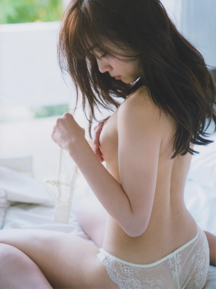 須田亜香里 画像 066