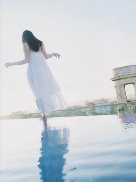 須田亜香里 画像 038