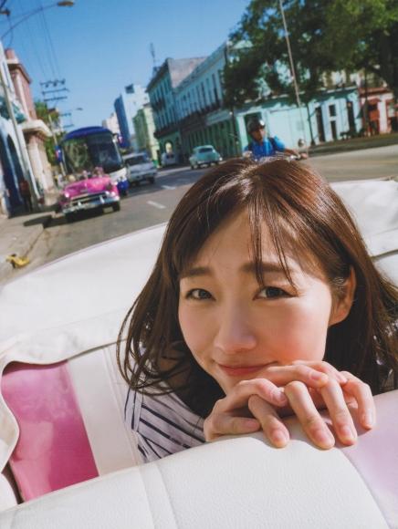 須田亜香里 画像 051