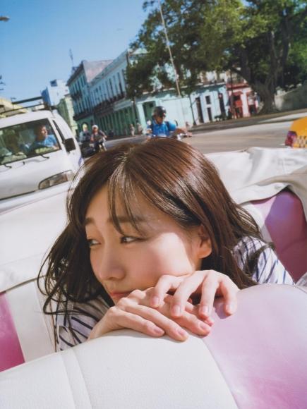 須田亜香里 画像 082