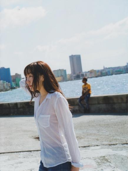 須田亜香里 画像 087