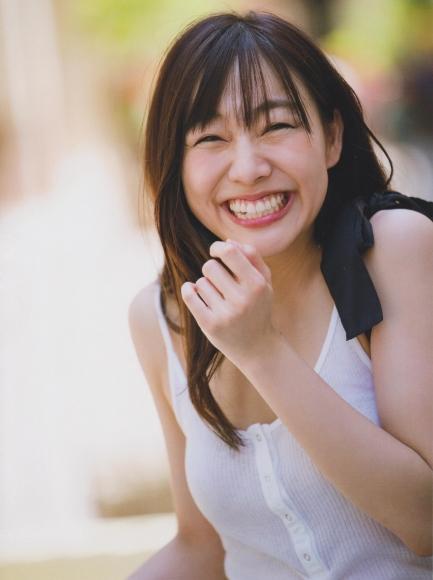 須田亜香里 画像 105