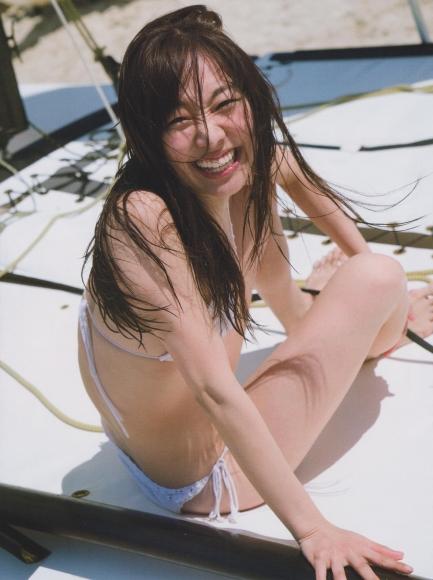 須田亜香里 画像 113