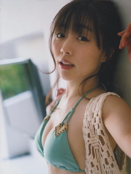 須田亜香里 画像 025