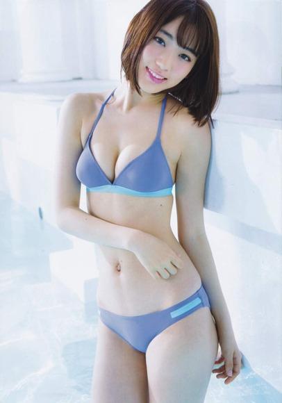 宮脇咲良 画像 006