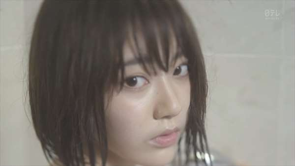 宮脇咲良 画像 102