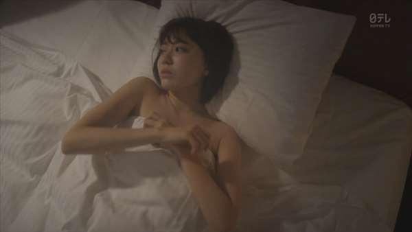 宮脇咲良 画像 107