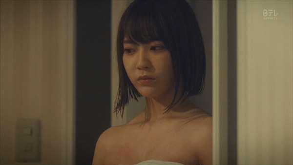 宮脇咲良 画像 110