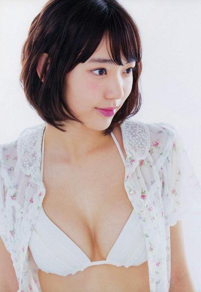 宮脇咲良 画像 019