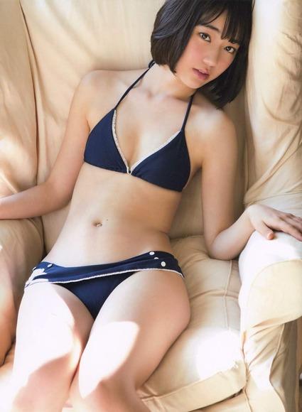 宮脇咲良 画像 031