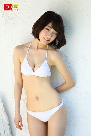 宮脇咲良 画像 038