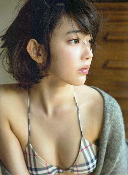 宮脇咲良 画像 039