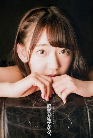 宮脇咲良 画像 051