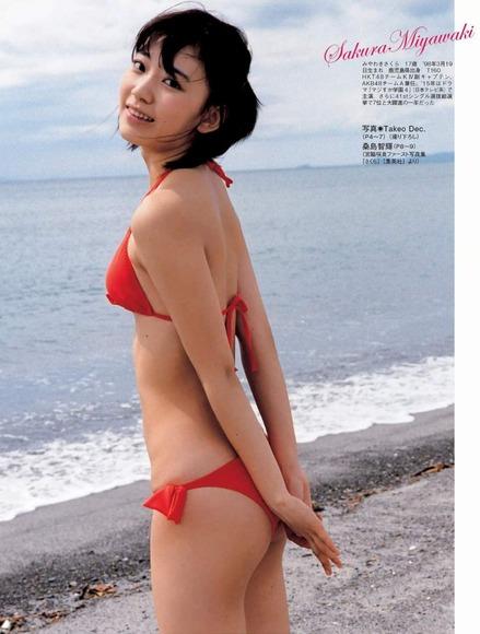 宮脇咲良 画像 057