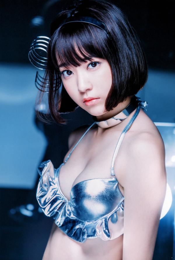 宮脇咲良 画像 064