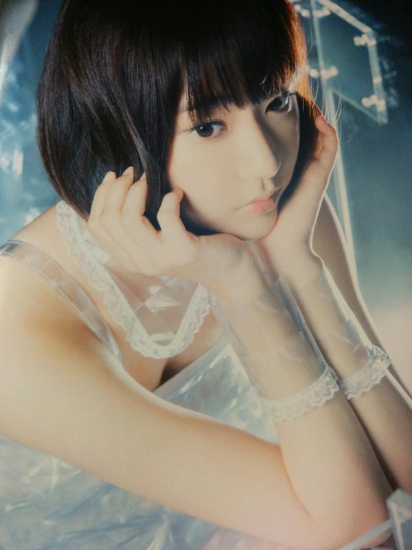 宮脇咲良 画像 066